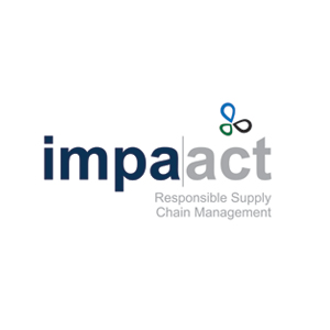 IMPA ACT - Responsible Supply Chain Management